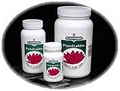 Pondtabbs Plant Fertilizer Tablets
