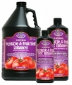 Vegetable & Fruit Yield Enhancer - 32 oz.